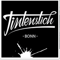 Tintenstich Tattoo