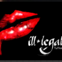 ill-legal Tattoo