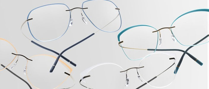 Roland Keplinger about the evolution of rimless