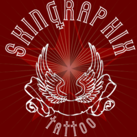 Skingraphix Tattoo