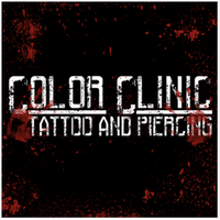 Color Clinic