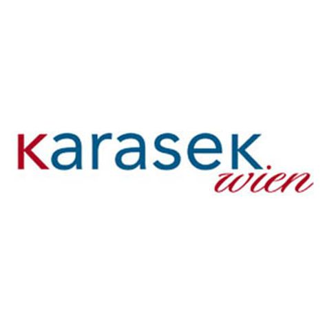 St. Karasek & Co
