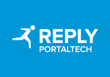 Portaltech Reply
