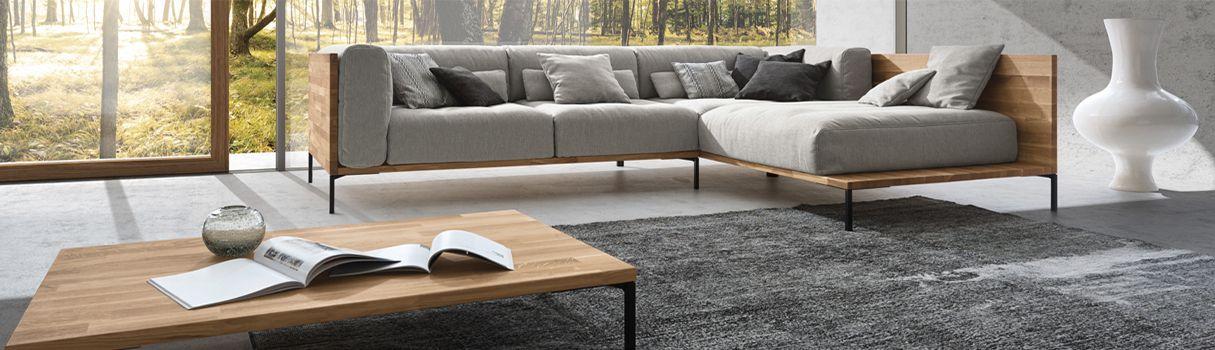 ADA - Austrian furniture industry - www.moebel.at