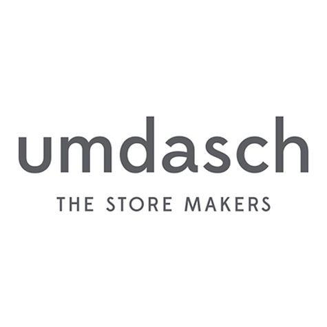 umdasch Store Makers