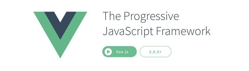 Vue.js 2.5.2