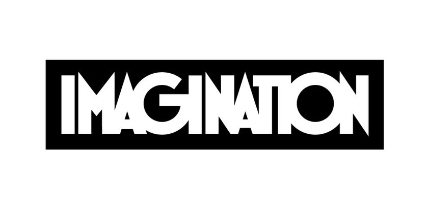 Imagination is using Storyblok
