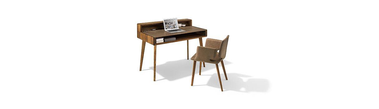 team 7 auf der wohnen interieur 2017 die. Black Bedroom Furniture Sets. Home Design Ideas