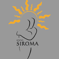 Siroma Sunshine Tattoo & Piercingstudio