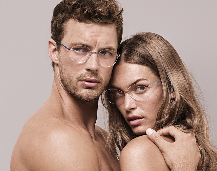 d71dceee6e Silhouette - Iconic Eyewear made in Austria. Since 1964.