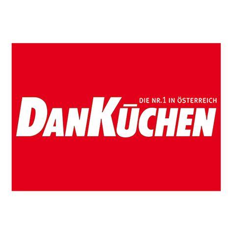 Brands overview - Austrian furniture industry - www.moebel.at | {Dan küchen logo 6}