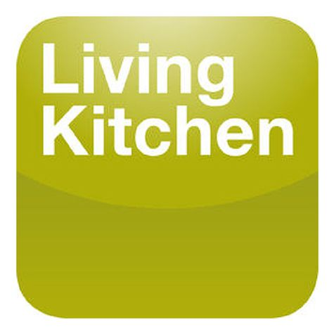 living kitchen 2019