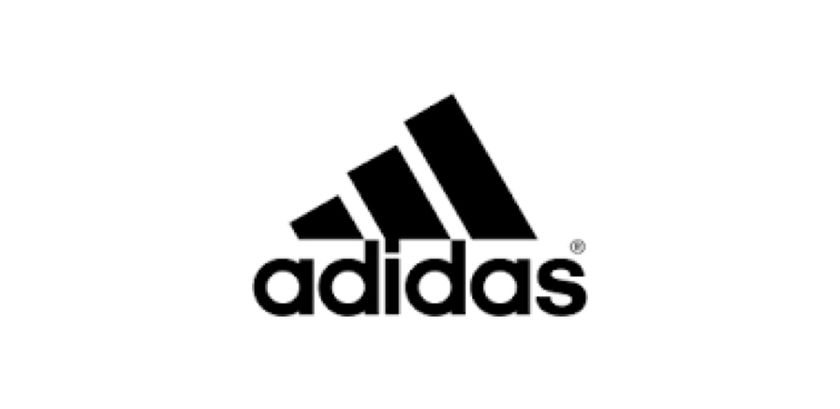 Adidas is using Storyblok