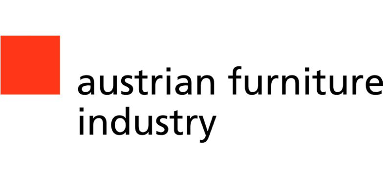 The Austrian Furniture Industry at a glance