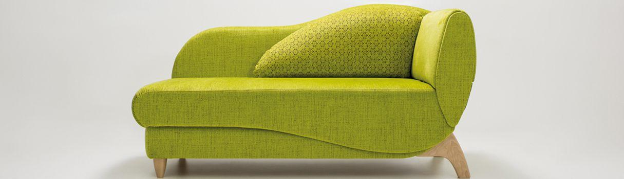 joka die sterreichische m belindustrie. Black Bedroom Furniture Sets. Home Design Ideas