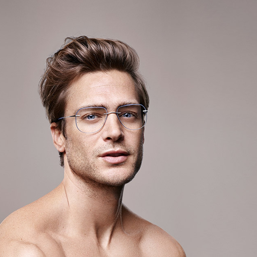 e1e6e33be5a Optical Eyewear by Silhouette