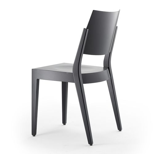 Kollektion.58 Karl Schwanzer Contract Chair
