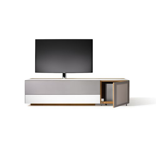 cubus pure Home Entertainment