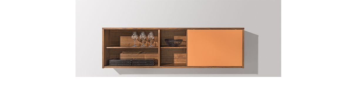 trendreport ii die sterreichische m belindustrie www. Black Bedroom Furniture Sets. Home Design Ideas