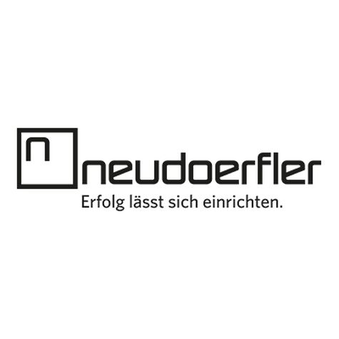 Neudoerfler Office Systems