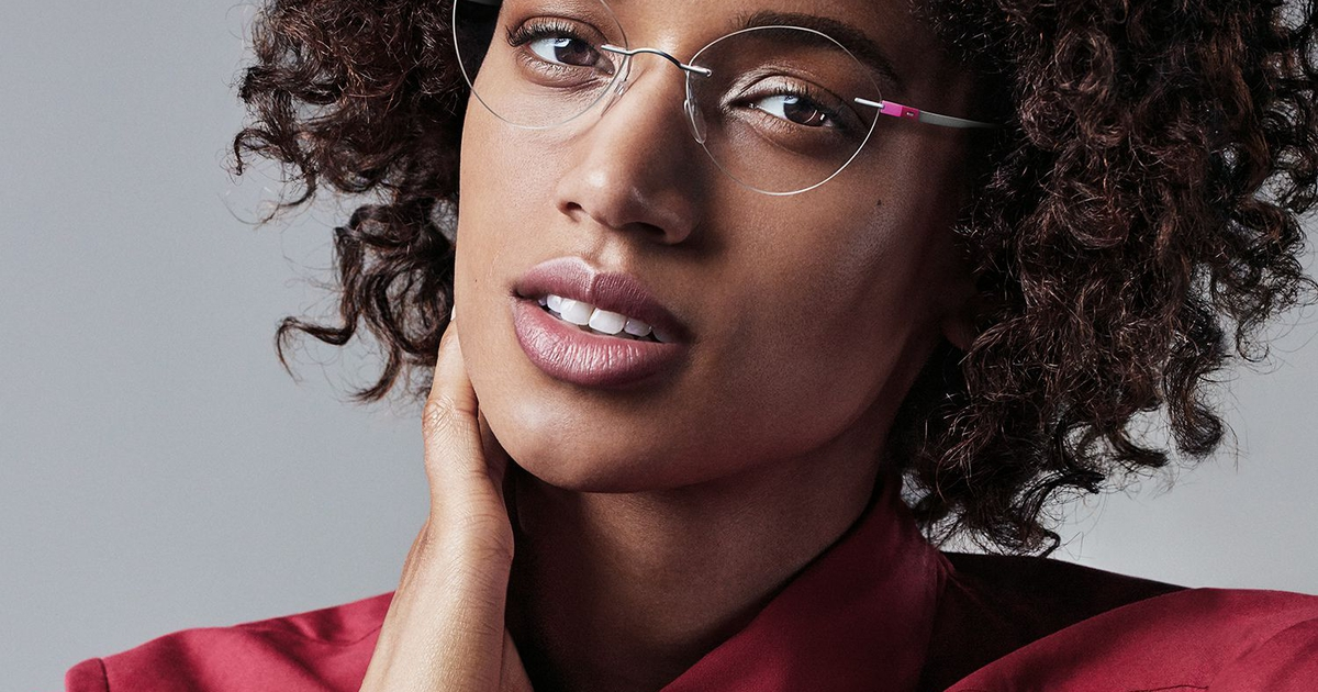 Óculos Silhouette   Iconic Eyewear made in Austria. Since 1964. 4dbccdd243