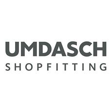 Umdasch Shopfitting