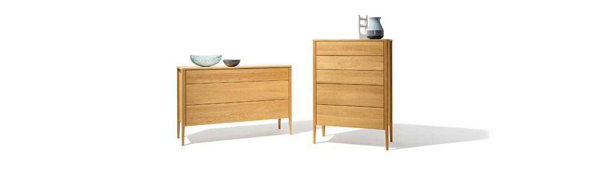 happy birthday 60 jahre naturholz design die sterreichische m belindustrie. Black Bedroom Furniture Sets. Home Design Ideas