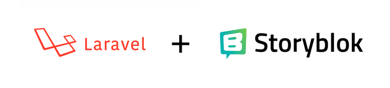 Storyblok integrates in laravel
