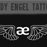 Andy Engel Tattoo