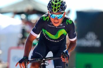 sports eyewear 0qhs  road cycling