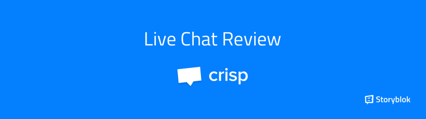 Live chat review
