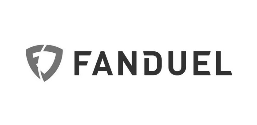 Fanduel is using Storyblok