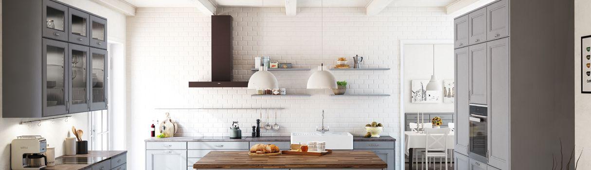 fm k chen die sterreichische m belindustrie. Black Bedroom Furniture Sets. Home Design Ideas